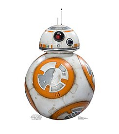 Star Wars™ VII The Force Awakens BB-8 Standup