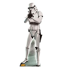 Star Wars™ Stormtrooper Standup