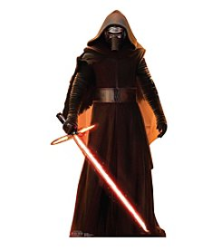 Star Wars™ VII The Force Awakens Kylo Ren Standup
