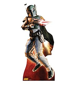 Star Wars™ Boba Fett Standup