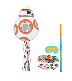 Star Wars™ BB-8 Pinata Kit