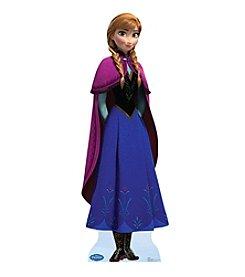 Disney® Frozen Anna Standup