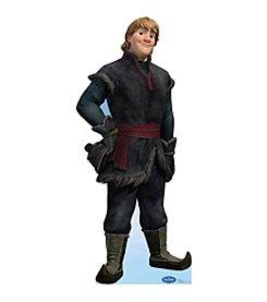 Disney® Frozen Kristoff Standup