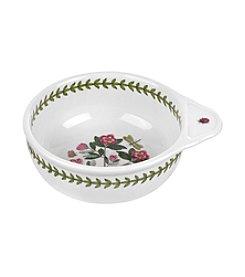 Portmeirion® Botanic Garden Round Baking Dish