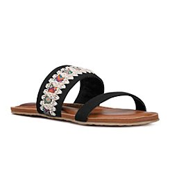 The Sak® Raine Flat Sandals