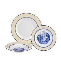 Portmeirion® Giallo Dinnerware Collection
