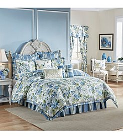 Waverly® Floral Engagement Bedding Collection