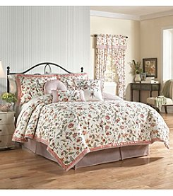 Waverly® Retweet Bedding Collection