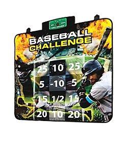 Diggin Active Baseball Challenge