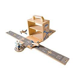 Diggin Active Airplanes BoxSet