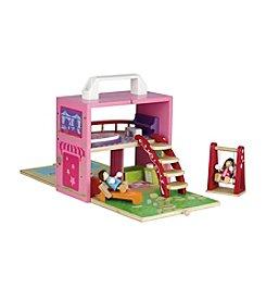 Diggin Active Doll House BoxSet