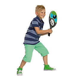 Diggin Active 3-in-1 Paddle Ball