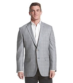Austin Reed® Men's Light Grey Sport Coat
