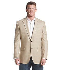 Austin Reed® Men's Gold Sport Coat