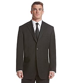 Sean John® Men's Pindot Suit Separates