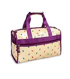 J World® Tweet Molly Duffel Bag