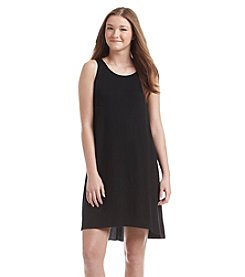 Kensie® Drapey Sleeveless Dress