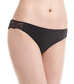 Maidenform® Comfort Devotion Lace Back Tanga Panty