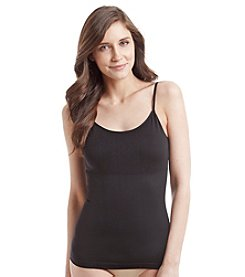 Jockey® Slimmers Camisole