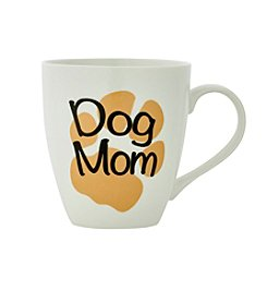 Pfaltzgraff® Dog Mom Mug