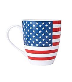 Pfaltzgraff ® God Bless America Mug