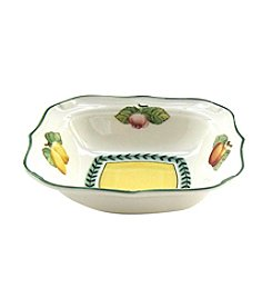 Villeroy & Boch® French Garden Fleurence Individual Bowl