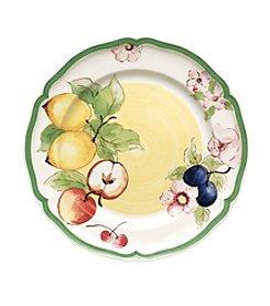 Villeroy & Boch® French Garden Menton Dinner Plate