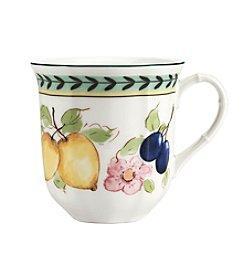 Villeroy & Boch® French Garden Menton Mug