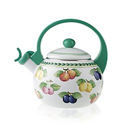 Villeroy & Boch® French Garden Kitchen Tea Kettle