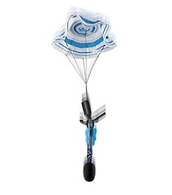 Discovery Kids® Toy Rocket With Parachute