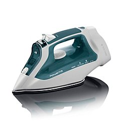 Rowenta® Accesssteam Cord Reel Iron