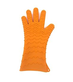 Charcoal Companion® Silicone Glove