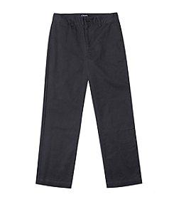 Chaps® Boys' 8-20 Chino Pants