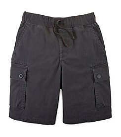 Ralph Lauren Childrenswear Boys' 8-20 Utility Shorts