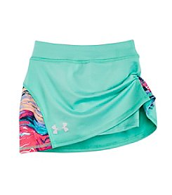 Under Armour® Girls' 4-6X Tides Fade Skooter