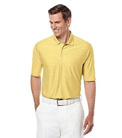 Jack Nicklaus Men's Ottoman Short Sleeve Polo