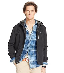 Polo Ralph Lauren® Men's Hooded Anorak