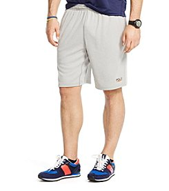 Polo Sport® Men's Textured Shorts