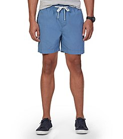 Nautica® Men's Drawstring Shorts