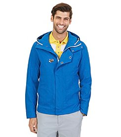 Nautica® Men's Fisherman Jacket