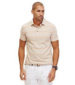 Nautica® Men's Short Sleeve Polo