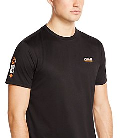 Polo Sport® Men's Short Sleeve Graphic Tee