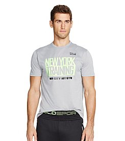 Polo Sport® Men's Short Sleeve Graphic Tee