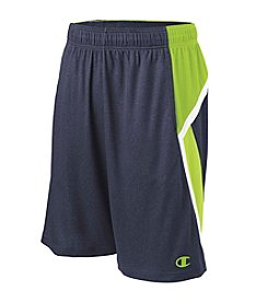 Champion® Men's Fast Break Shorts