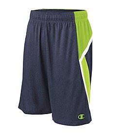 Champion® Men's Fast Break Shorts