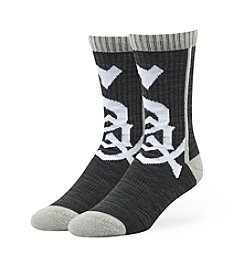 MLB® Chicago White Sox Men's Hot Box Socks