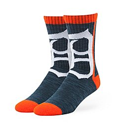 MLB® Detroit Tigers Men's Hot Box Socks