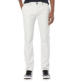 Perry Ellis® Men's Sim Fit Jeans