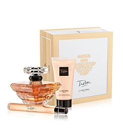 Lancome® Tresor® Gift Set (A $132 Value)