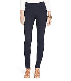 Lauren Jeans Co.® Denim Leggings